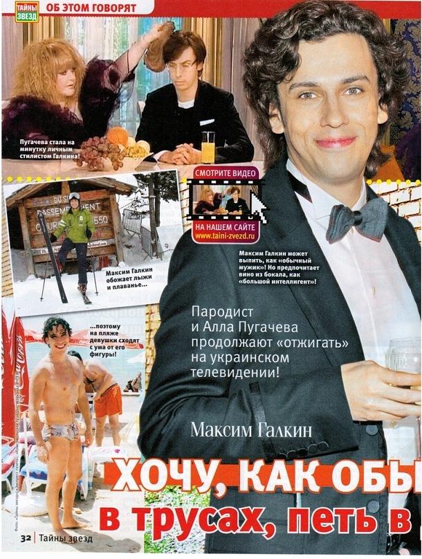 http://s4.uploads.ru/3cZoQ.jpg