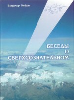 http://s4.uploads.ru/43ofh.jpg