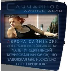http://s4.uploads.ru/489fB.png