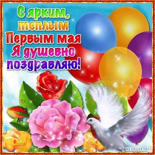 http://s4.uploads.ru/4Ktur.jpg