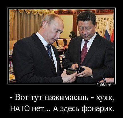http://s4.uploads.ru/4NDkf.jpg