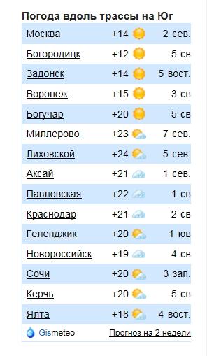 http://s4.uploads.ru/4NRO0.jpg