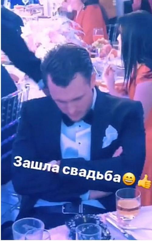 http://s4.uploads.ru/4We6x.jpg