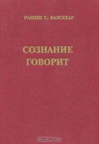 http://s4.uploads.ru/4YUa1.jpg