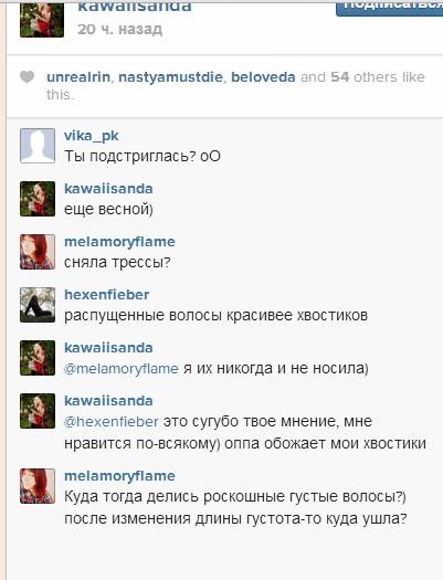 http://s4.uploads.ru/4ZYou.jpg