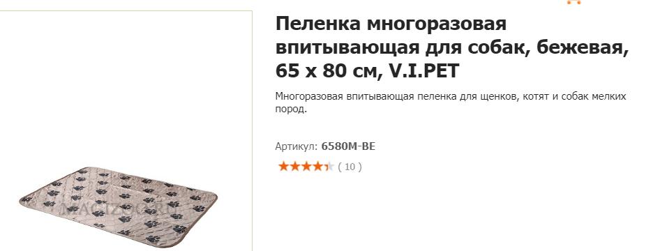 http://s4.uploads.ru/4gKSD.png