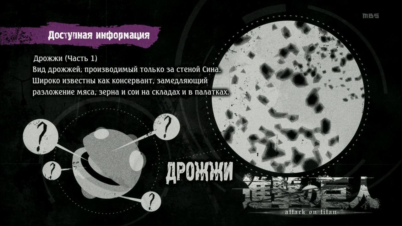 http://s4.uploads.ru/4h9kQ.jpg