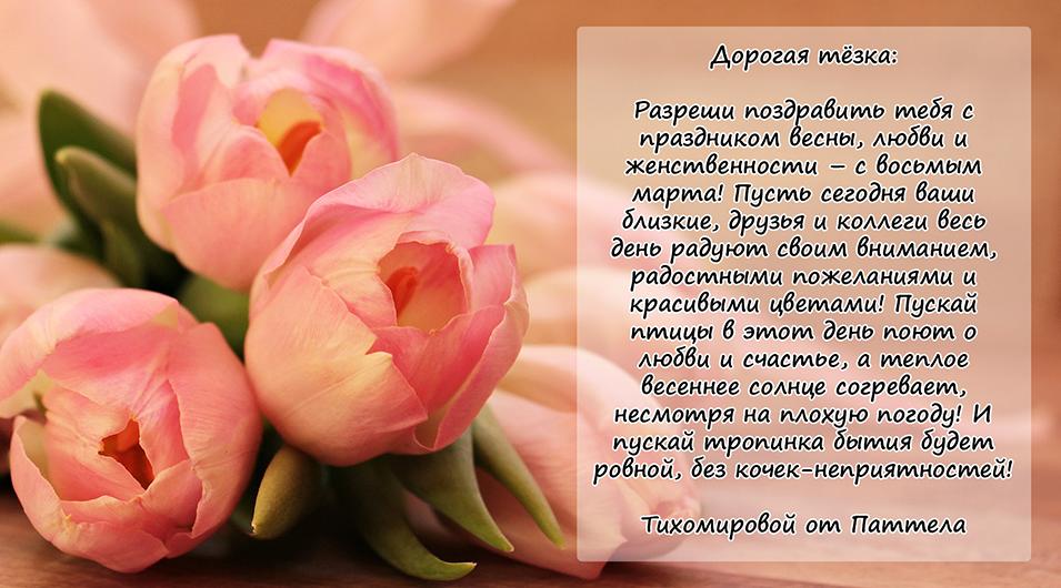 http://s4.uploads.ru/4jLF9.png