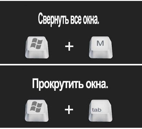 http://s4.uploads.ru/4kwIG.jpg