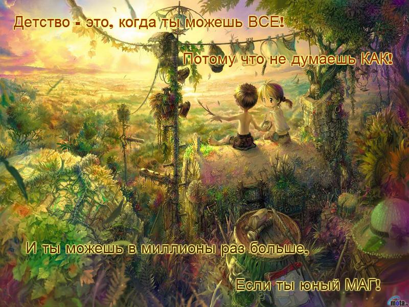 http://s4.uploads.ru/4riN5.png