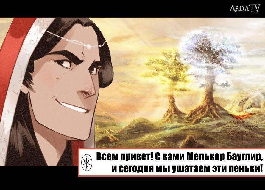 http://s4.uploads.ru/4xRmb.jpg