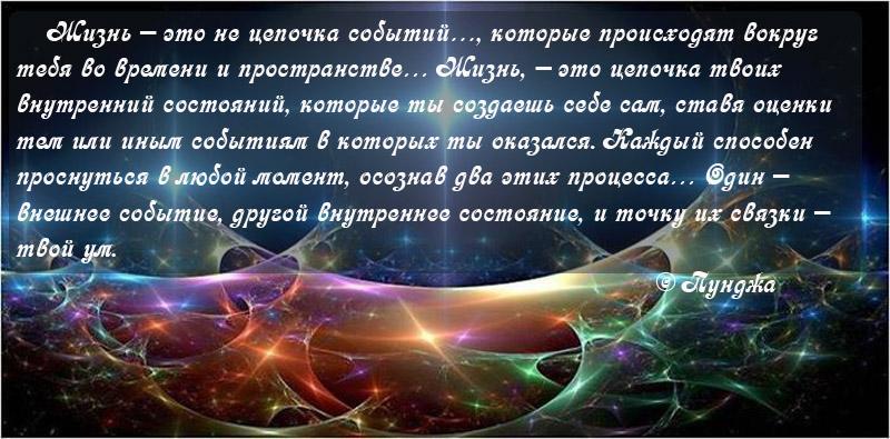 http://s4.uploads.ru/52qK7.jpg
