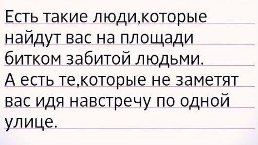 http://s4.uploads.ru/5AR7U.jpg