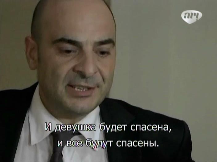http://s4.uploads.ru/5FYfE.jpg
