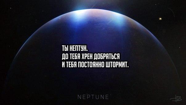 http://s4.uploads.ru/5IiyL.jpg