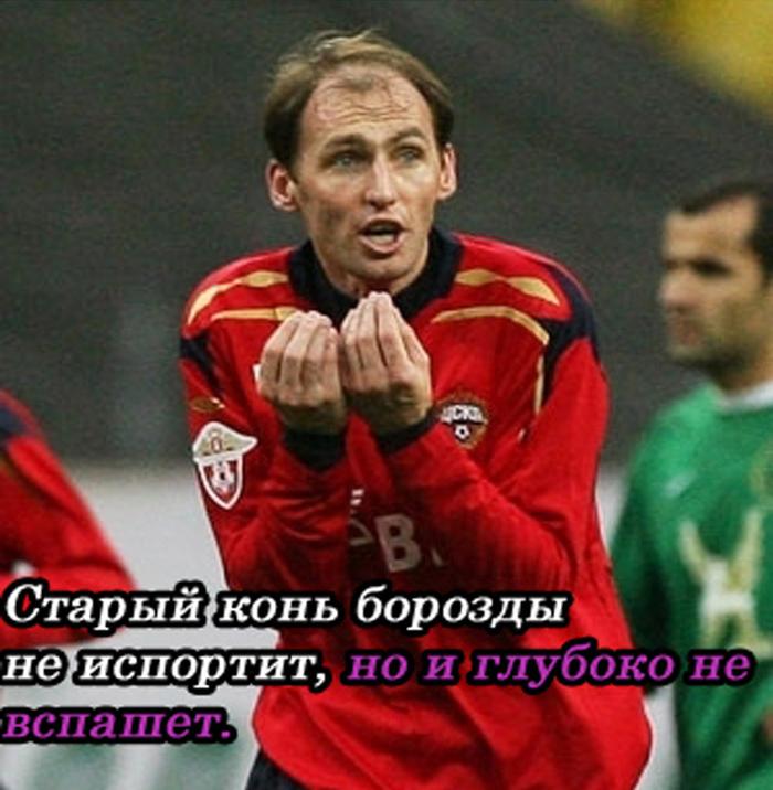 http://s4.uploads.ru/5OMqW.jpg