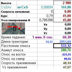 http://s4.uploads.ru/5S1e2.png