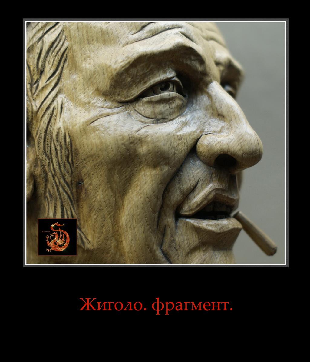 http://s4.uploads.ru/5Vv2W.jpg