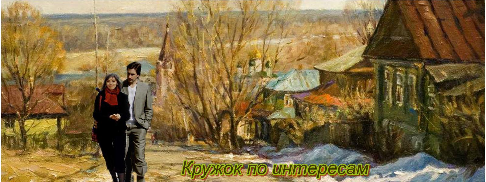 http://s4.uploads.ru/5YTwk.jpg