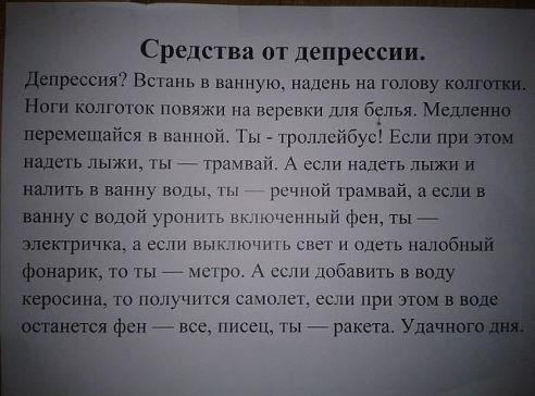 http://s4.uploads.ru/5fUOe.jpg