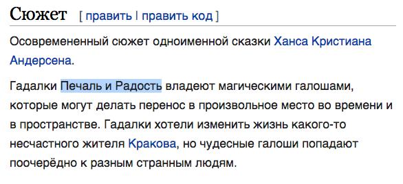 http://s4.uploads.ru/5kh8m.png