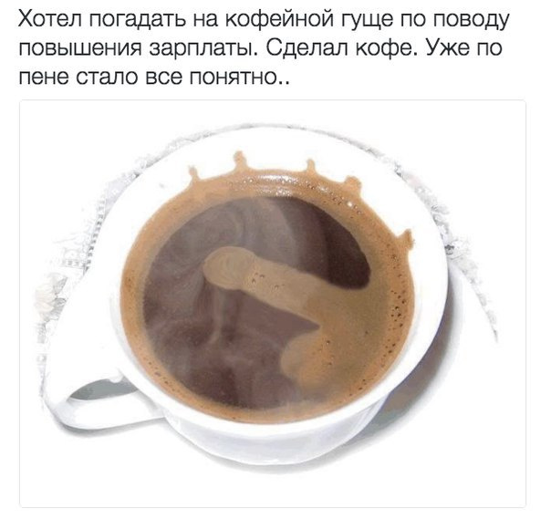 http://s4.uploads.ru/5w3od.jpg