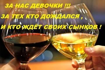 http://s4.uploads.ru/5xDKN.jpg