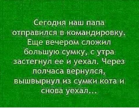 http://s4.uploads.ru/63s0Q.jpg