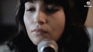 Gorgon City  ft. Yasmin - Real (HD 1080p)