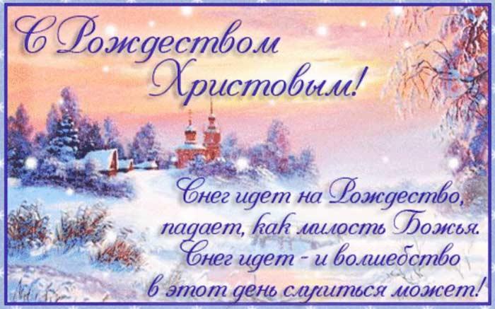 http://s4.uploads.ru/6bMDz.jpg
