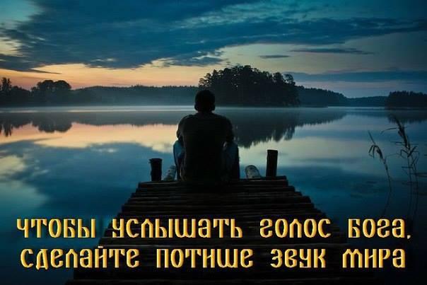 http://s4.uploads.ru/6hZeH.jpg
