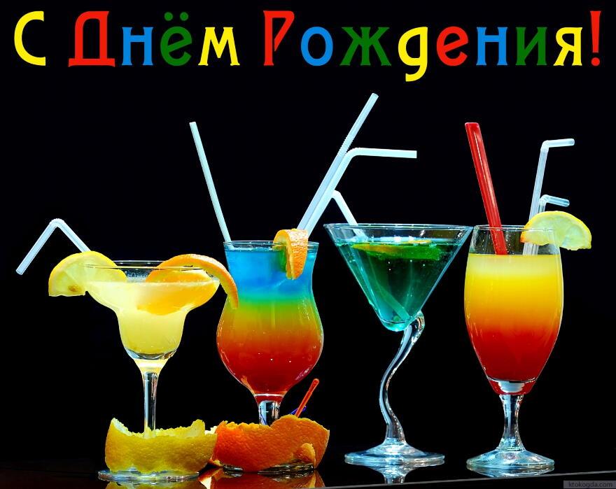 http://s4.uploads.ru/6l30E.jpg
