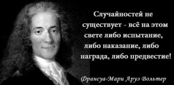 http://s4.uploads.ru/6mHZN.jpg