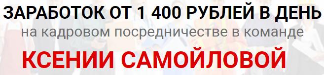 http://s4.uploads.ru/6nipk.png