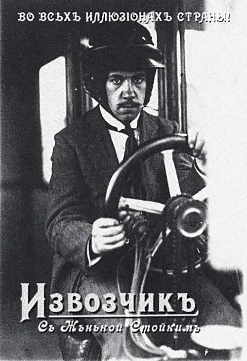 http://s4.uploads.ru/6uXeR.jpg