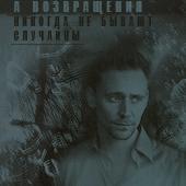 http://s4.uploads.ru/6zn5q.png