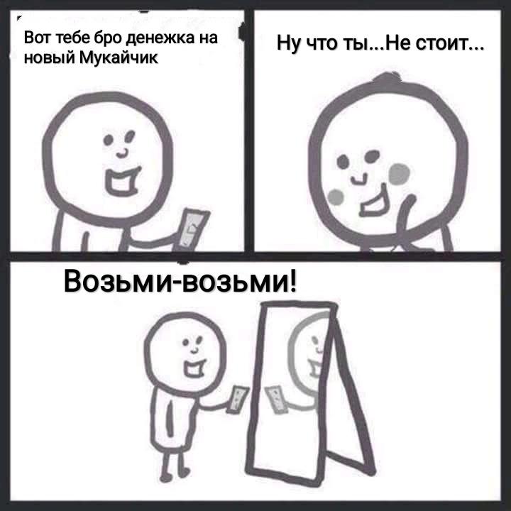 http://s4.uploads.ru/74MUr.jpg