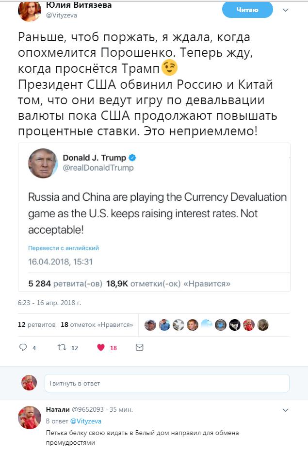 http://s4.uploads.ru/7ACzL.png