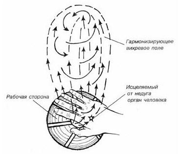 http://s4.uploads.ru/7DyX3.jpg