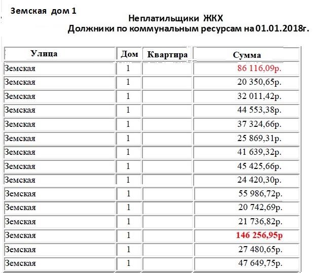http://s4.uploads.ru/7EXRU.jpg