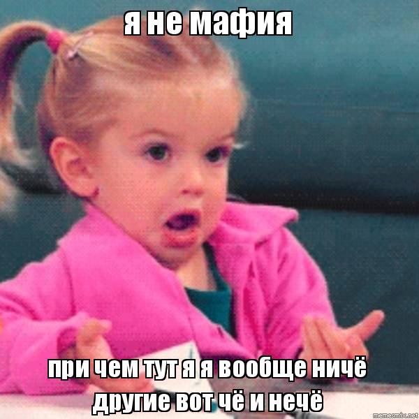 http://s4.uploads.ru/7NULG.jpg