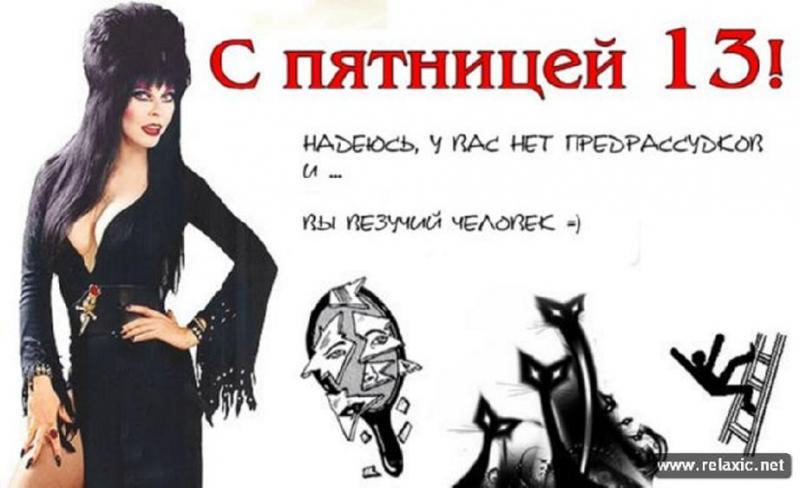 http://s4.uploads.ru/7XWIb.jpg