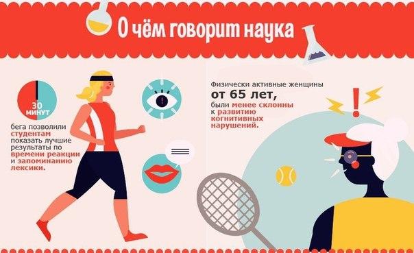 http://s4.uploads.ru/7hQ32.jpg