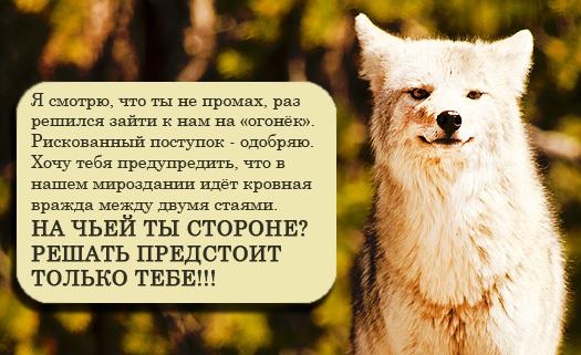 http://s4.uploads.ru/7sYQ0.png