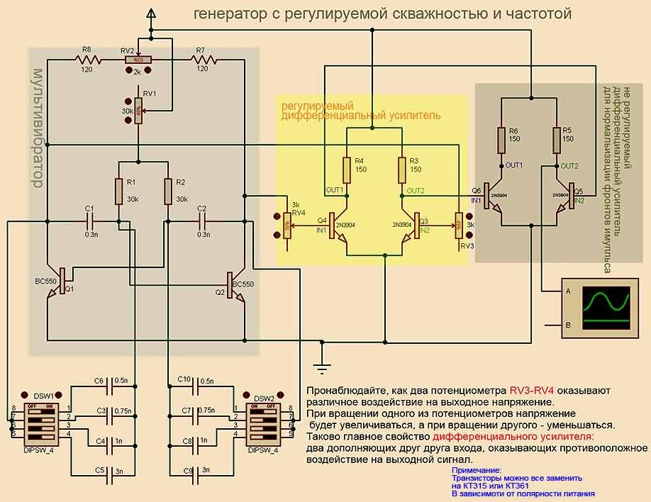 http://s4.uploads.ru/7vaTE.jpg