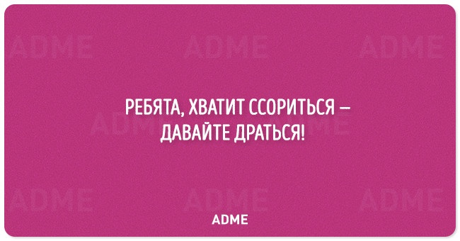 http://s4.uploads.ru/83Hbs.jpg