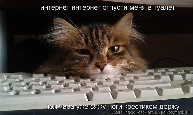 http://s4.uploads.ru/83kFz.jpg
