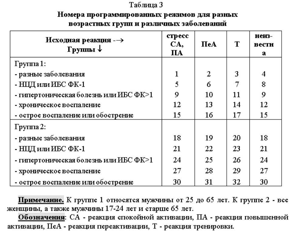 http://s4.uploads.ru/8DW6J.jpg