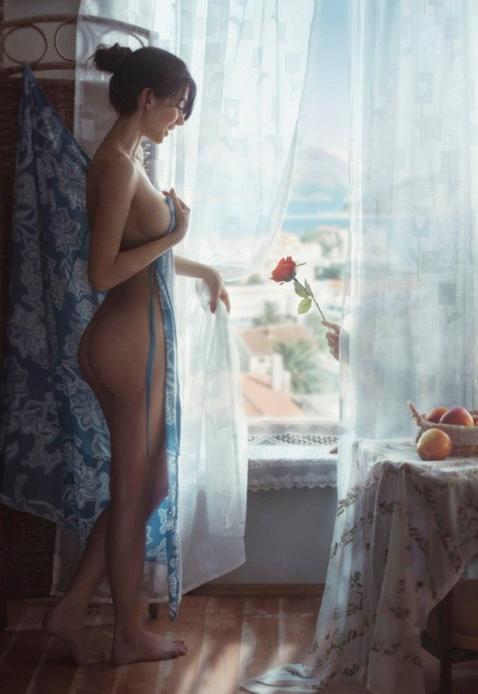 http://s4.uploads.ru/8Hye2.jpg