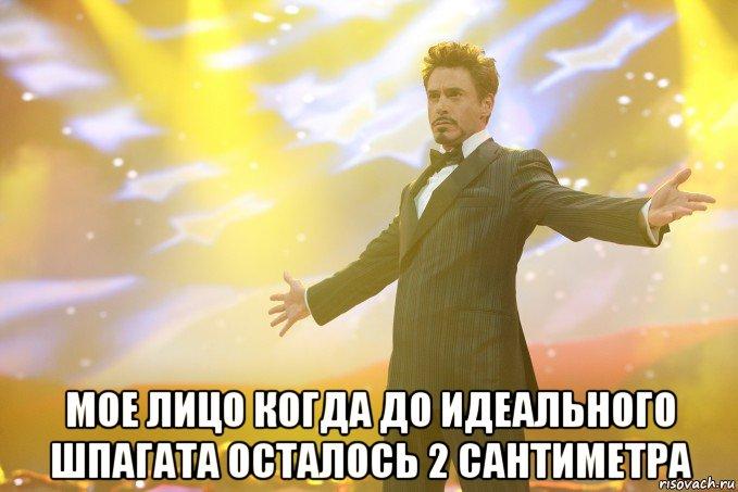 http://s4.uploads.ru/8JmSe.jpg